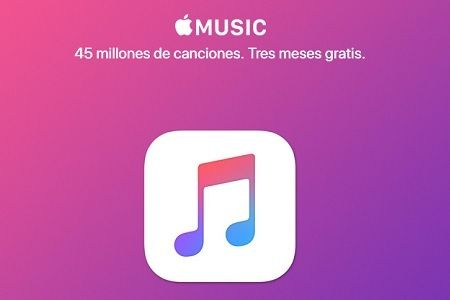 descargar musica gratis por iphone
